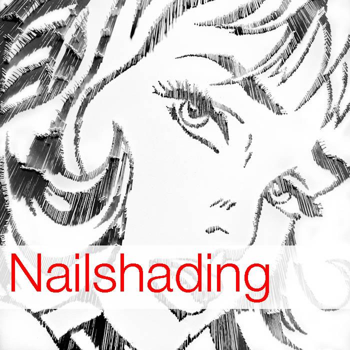 nailshading-101