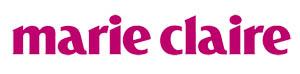artiste plasticien_galerie megeve_Logo Marie Claire300pix