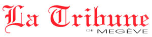 artiste plasticien_galerie megeve_Logo tribune300pix