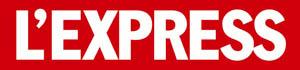 artiste plasticien_galerie megeve_logo_l_express300pix